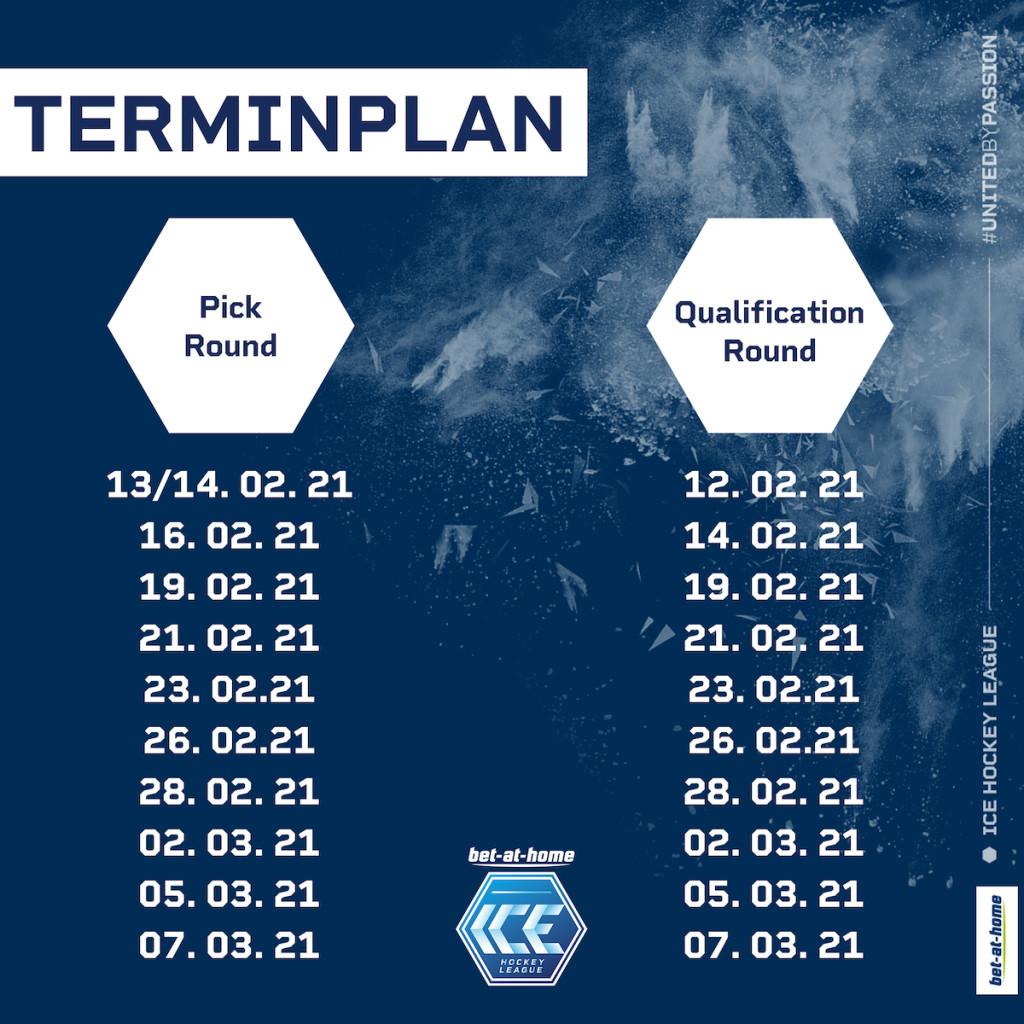Terminplan_FB