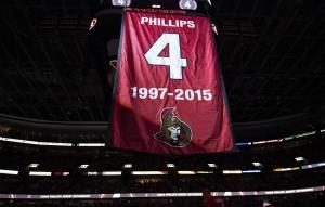 chris phillips 4