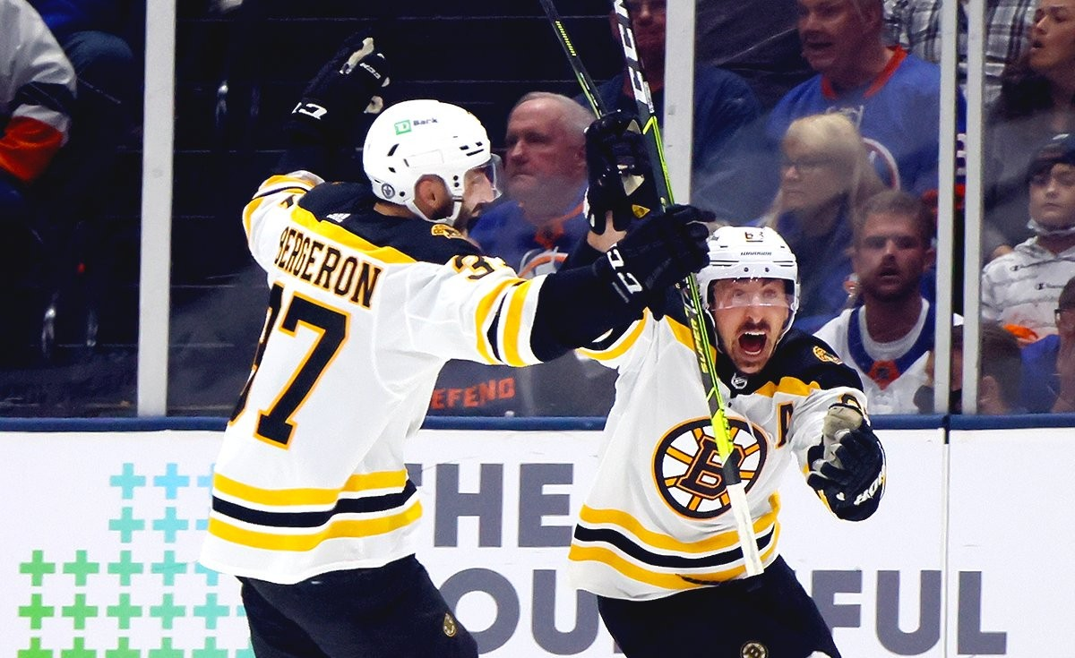 marchand po