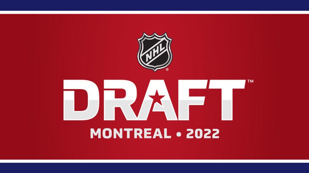 2022 draft