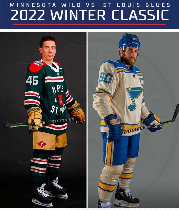 2022-winter-classic-minnesota-wild-st-louis-blues-uniforms-jersey