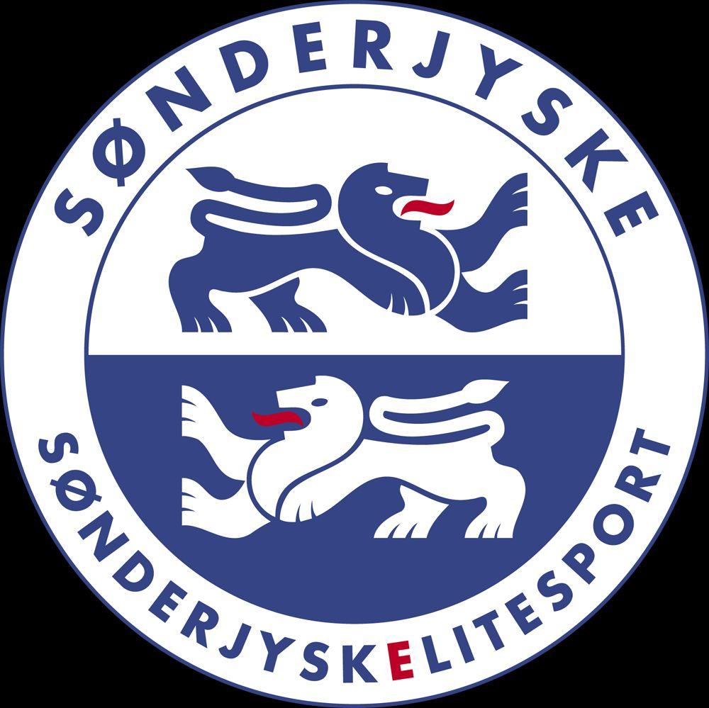 sonderjyske-logo