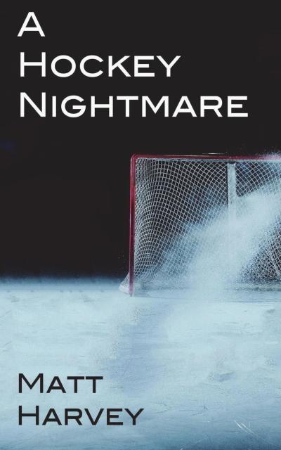 a_hockey_nightmare